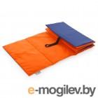 Indigo SM-043 Детский Orange/Blue