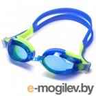 Indigo 103 G Yellow/Blue