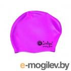 Indigo Silicone 800 SC Для длинных волос Violet