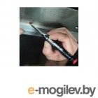 Карандаш разметочный автоматический с удлинен. наконечником MARKAL ((в комлпекте 1 графит. стержень))