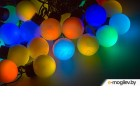 Световая гирлянда Neon-Night Шарики 303-569