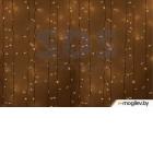 Световой дождь Neon-night Светодиодный Дождь 2х1.5 м [235-116]