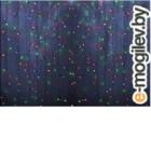 Светодиодная гирлянда Neon-Night Светодиодный Дождь 235-059