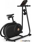 Велоэргометр Horizon Fitness Citta BT5.0 черный