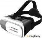 Шлем виртуальной реальности Esperanza EMV300