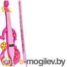 Музыкальная игрушка Simba Скрипка / 106836645