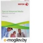 Наклейки Xerox 003R98253