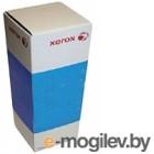 Бумага/материал для печати Xerox 003R96920
