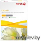 Бумага для печати Xerox 003R97969