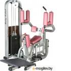 Силовой тренажер Body-Solid ProClub SOT-1800G/2