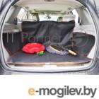 Ritmix RAO-1382 Настил в  багажник автомобиля (170x155см)