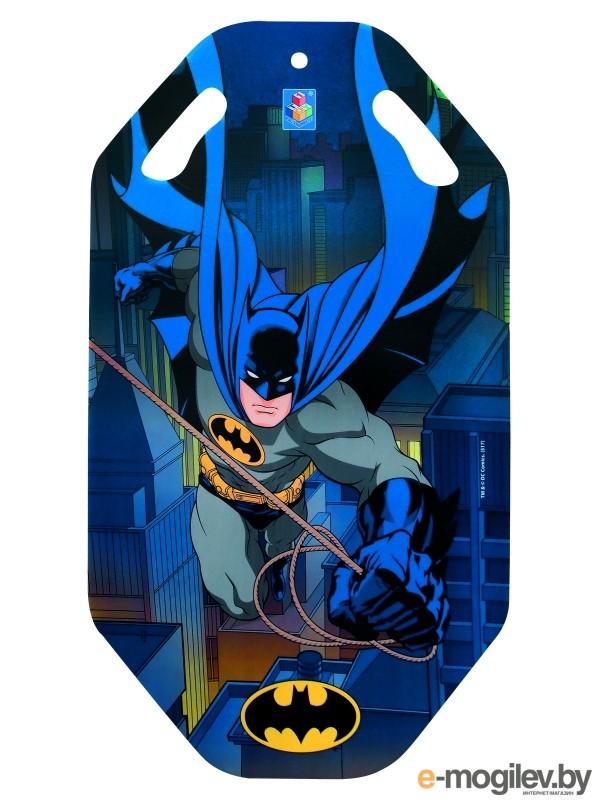 1Toy Бэтмен Т10470