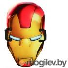 1Toy Marvel Iron Man Т58169