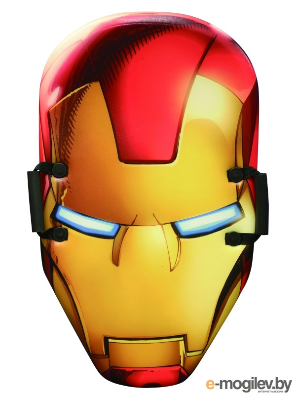 1Toy Marvel Iron Man Т58169