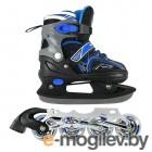 Maxcity Volt Ice 39-42 Blue