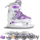 Maxcity Volt Ice 35-38 Pink