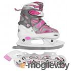 Maxcity Volt Ice 39-42 Pink