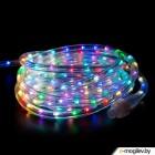 Светодиодный шнур (дюралайт) Neon-Night 245-109 (6м)