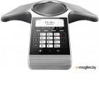 Конференц-телефон Yealink CP920 (серый)