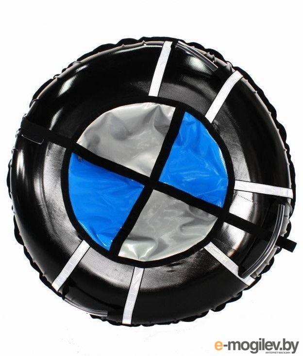 Спортивная Коллекция Sport Pro Flash Бумер 90cm