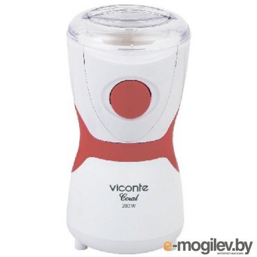 Viconte VC-3106