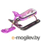 Nika Тимка спорт 5 Pink-Lilac 1625812
