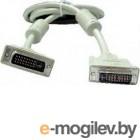 Gembird CC-DVI2-6C DVI-D Dual link