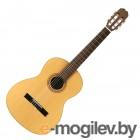 Акустическая гитара Manuel Rodriguez C-10 S (натуральный цвет)