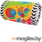 Музыкальная игрушка Playgro Приключения в джунглях 0184970