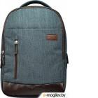 Рюкзак для ноутбука Canyon CNE-CBP5DG6