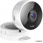 IP-камера D-Link DCS-8100LH