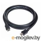 Кабель Cablexpert CC-HDMI4-10