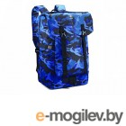 рюкзаки Speck 15.0-inch Rockhound Oss Blue-Camouflage 89100-6070