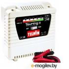 Зарядное устройство TELWIN Touring 11 (807591)