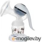 Молокоотсос ручной NUK Jolie / 10252090