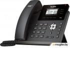 Телефон VOIP 3LINE SIP-T40G YEALINK