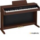 Цифровое фортепиано Casio AP-270BN