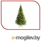 Ели и сосны искусственные Ель Green Trees Южная-Лайт 120cm 700187