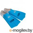все для плавания Ласты Mad Wave Training Размер 33-34 Blue M0747 10 2 04W