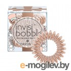 Резинки для волос Invisibobble Original Tea Party Spark 3 штуки