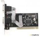 Gembird SPC-1 PCI --> COM*2