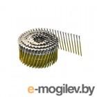 Fubag 2.87x90mm С кольцевой накаткой 3000шт 140106