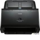 Сканер Canon DR-C230 (30 стр./мин, ADF 60, USB, A4) 2646C003 {замена 6583B003 DR-C130}