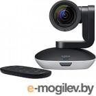 Веб-камера Logitech PTZ Pro 2- EMEA (L960-001186)
