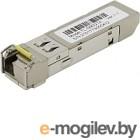 Медиаконвертер TP-Link TL-SM321A