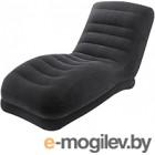 Надувная мебель Intex 68595NP