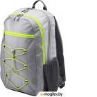 Рюкзак для ноутбука HP 1LU23AA (серый)