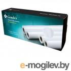 Вакуумные контейнеры и пакеты Рулоны Gemlux 2шт GL-VB28500-2R