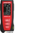 Лазерные дальномеры Condtrol Smart 40 1-4-097