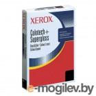 Бумага XEROX COLOTECH+ 250 гр.A4 250 листов/упаковка. 170 CIE
